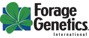 Forage Genetics Logo