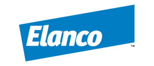 Elanco Website