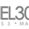 Channel3000 logo
