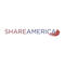 ShareAmerica logo